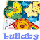 Lullaby Musical Box 2