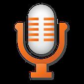 Karaoke Viet (co loi bai hat)