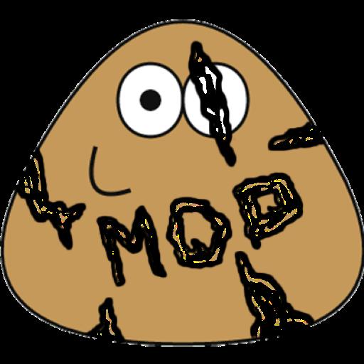 工具必備App|Custom Poo LOGO-綠色工廠好玩App