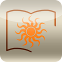 BookLight icon