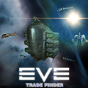 EVE Trade Finder (ETF) icon