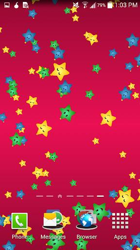 玩個人化App|スマイリークリスマスの壁紙免費|APP試玩