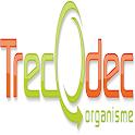 Trecodec (gestion du tri)
