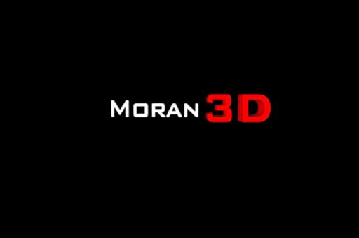Go home Juego 3D plataformas