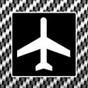 Airport FX logo