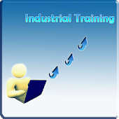 Industrial Training Chandigarh