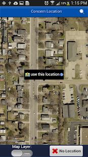 Evansville-Citizen-Concern 4