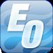 ExpeditersOnline.com Forum App