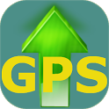 GPS Base icon