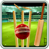 Smart Cricket Quiz