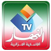 Ennahar TV-Direct