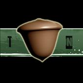 Tinkernut