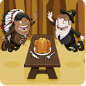 Thanksgiving Wallpaper icon