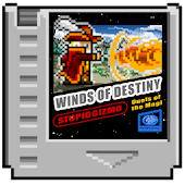 Winds of Destiny - DOTM FREE