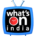 Whats On India TV Guide Tablet entertainment apps