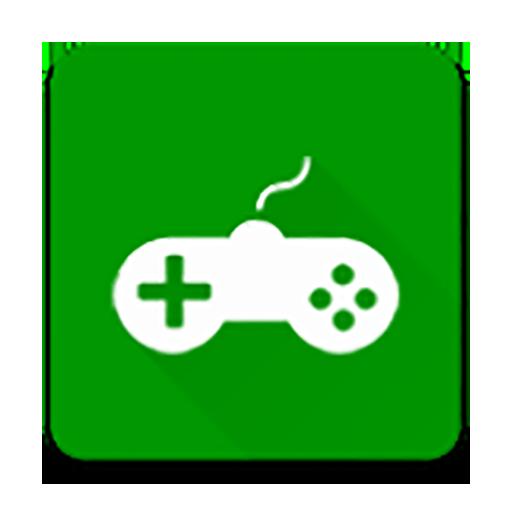 Game World News 新聞 LOGO-玩APPs