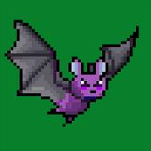 Floppy Bat