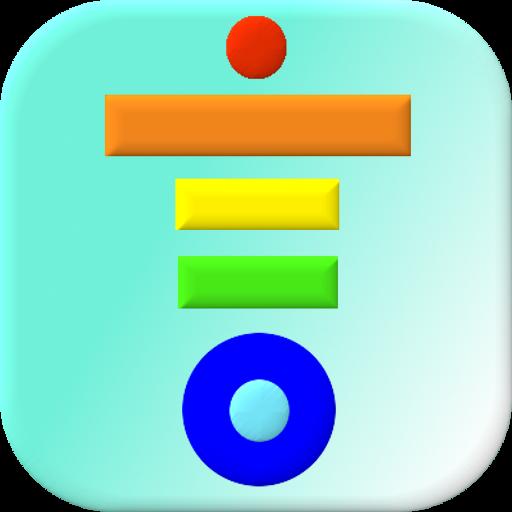 YouTalk 教育 App LOGO-APP試玩