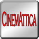 Cinemattica icon