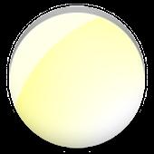 ColorCode 계산기 (컬러코드 계산기)