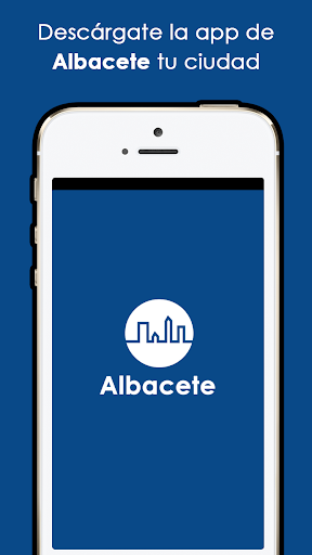 Albacete tu ciudad
