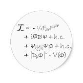 Fisica Quiz
