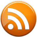 Simply Read: A RSS/Atom Reader icon