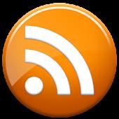 Simply Read: A RSS/Atom Reader