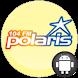 Polaris 104 FM - Serang