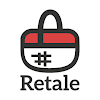 One app for all your favorite retail offers !