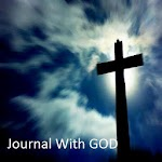 Journal With GOD