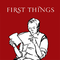 First Things icon