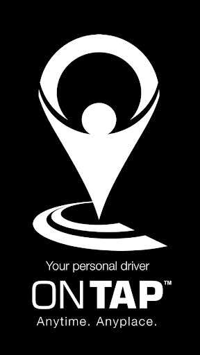 ONTAP - Your personal driver.
