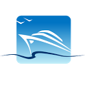 Yacht Charters icon