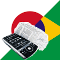 Japanese Brazilian Dictionary icon