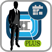 Sports Manager Plus