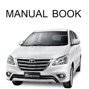 toyota yaris owners manual pdf download