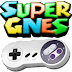 SuperGNES (SNES émulateur)