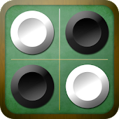 The Reversi Online