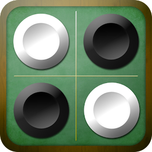 The Reversi Online for PC and MAC