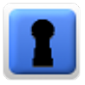 CodeGuard-Pro icon