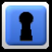 CodeGuard-Pro