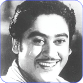 Magic of Kishore Kumar 5 Lite