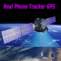 Cell Phone Tracker GPS Pro