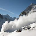 Mobile Avalanche Safety Tools icon