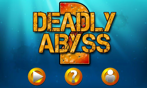 Deadly Abyss 2 - lite