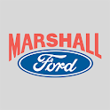 Marshall Ford icon