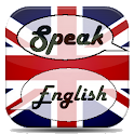 Russian-English Phrasebook icon