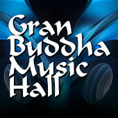 Gran Buddha Music Hall
