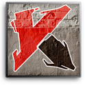 Kaspersky Fan icon
